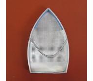 Алумин-тефлонова подлошка за ютияа STB 200